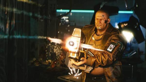 Oyuncuların dört gözle beklediği Cyberpunk 2077 için kötü haber