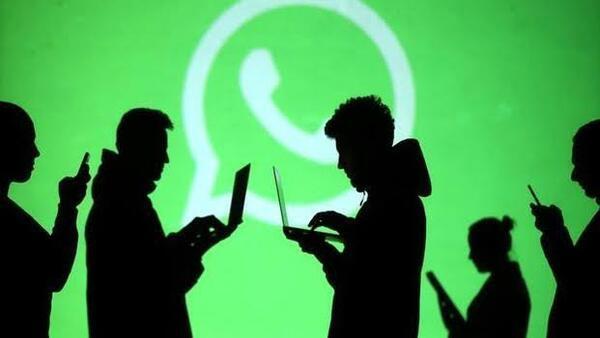 WhatsApp, yeni reklam politikası için geri adım attı