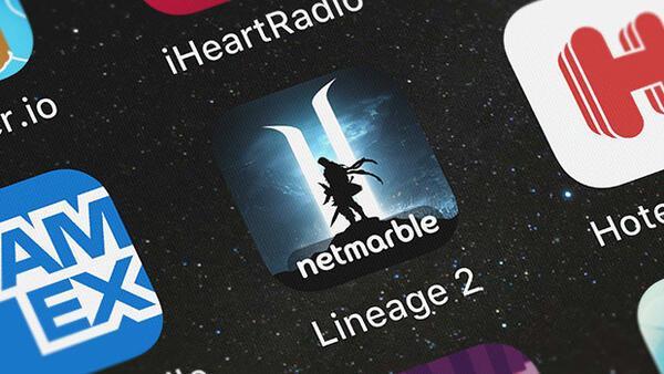 Lineage 2: Revolution'a efsane oyun 'Ni no Kuni' temalı içerikler geliyor