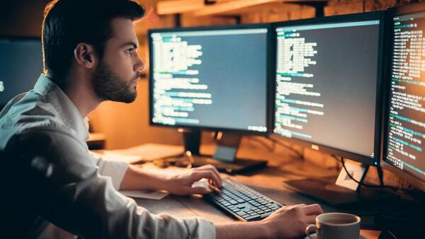 Yazılım test uzmanı adaylarına Türkçe kaynak müjdesi