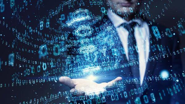 'Dijital Çağda Türkiye'nin Yetenek Dönüşümü' raporu yayınlandı