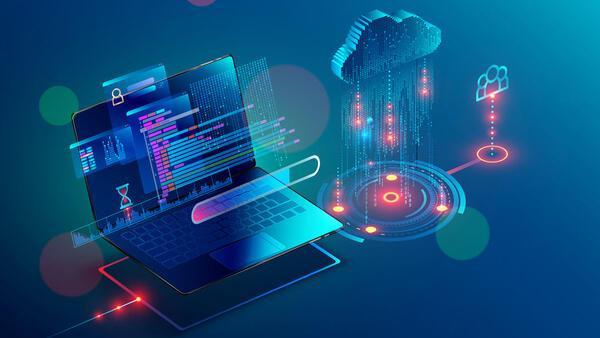 Bulut bilişimde temel servis türleri ve kullanım alanları neler?