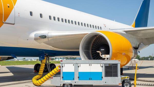 Elektrikli uçaklar ne zaman hayatımızda olacak?