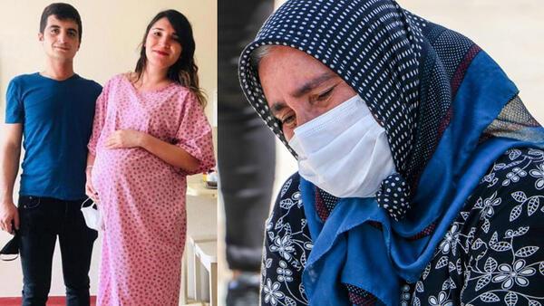 Doğumdan sonra vefat eden kadının ölümünde 'ihmal' iddiası