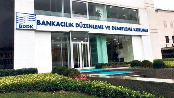 Son dakika haberi: BDDK'dan kredi kartlarındaki asgari ödeme tutarıyla ilgili açıklama