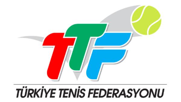 Türkiye Tenis Federasyonu'ndan koronavirüs soruşturması