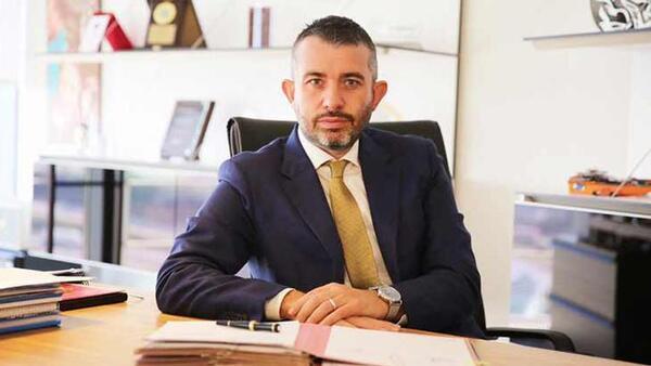 TFF 1. Lig'e yükselen Bandırmaspor'un transfer planı hazır