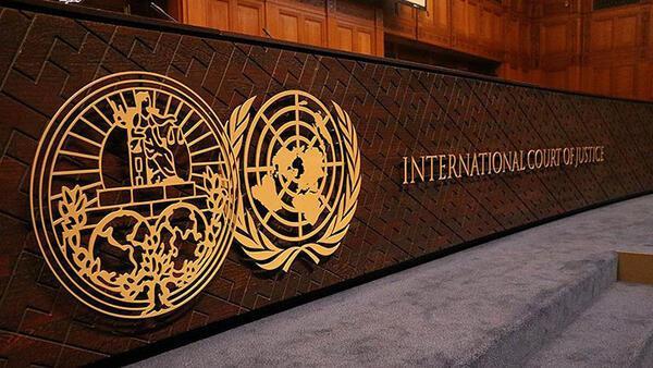 Son dakika haberi: Birleşmiş Milletler'den 4 ülkenin itirazına ret kararı!