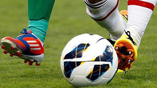 Dünyanın önde gelen futbol kulüpleri ilk yarıda yatırımcısına kaybettirdi