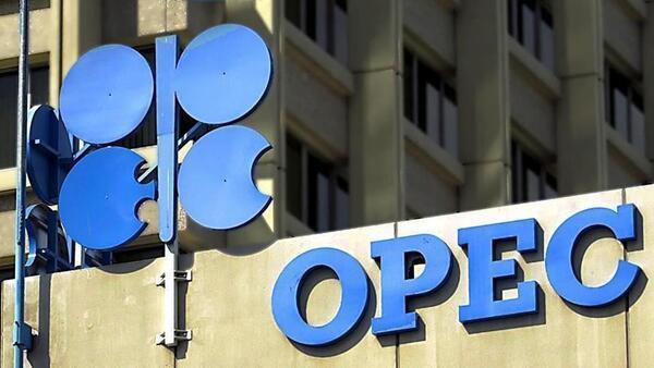 OPEC/Barkindo: Petrol talebi Covid öncesine kademeli dönüyor