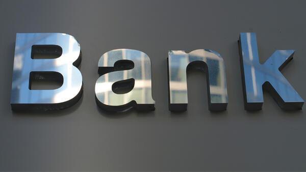 Bankacılık ürün ve hizmet ücretleri internet sitesi güncellendi