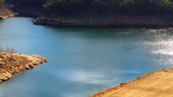 İstanbul baraj doluluk oranları hakkında açıklama! 6 ay sonra ilk kez…