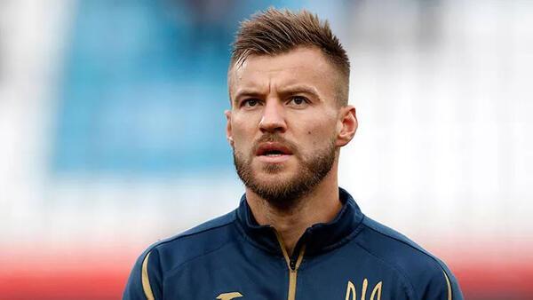 Son Dakika Transfer Haberi: Andriy Yarmolenko'nun menajerinden Fenerbahçe açıklaması