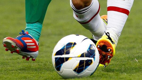 """FIFA """"kural değişikliği"""" iddialarını yalanladı"""