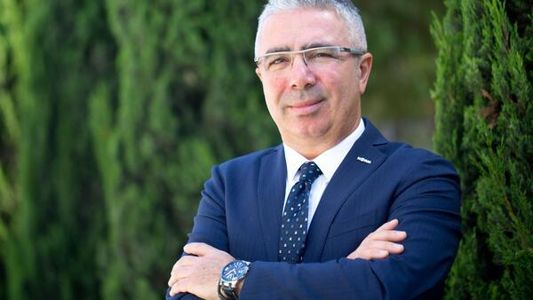 İzmir Haberleri - Norm Holding, Ford Otosan ile Türkiye'nin en büyük  tedarik anlaşmasını yaptı - Yerel Haberler