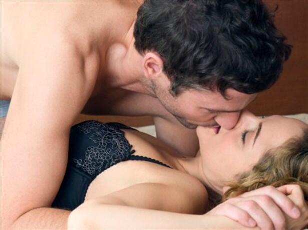 İyi Bir Seks İçin 6 Püf Noktası
