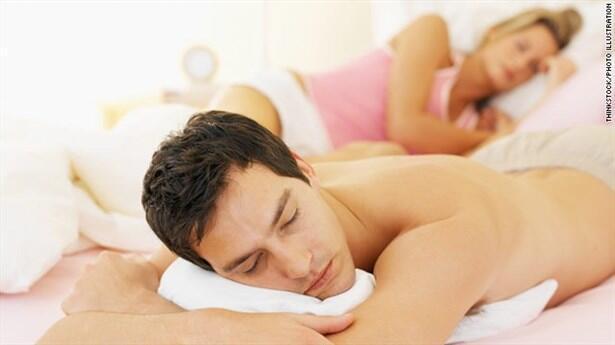 cinsel iliski sirasindaki diyaloglar