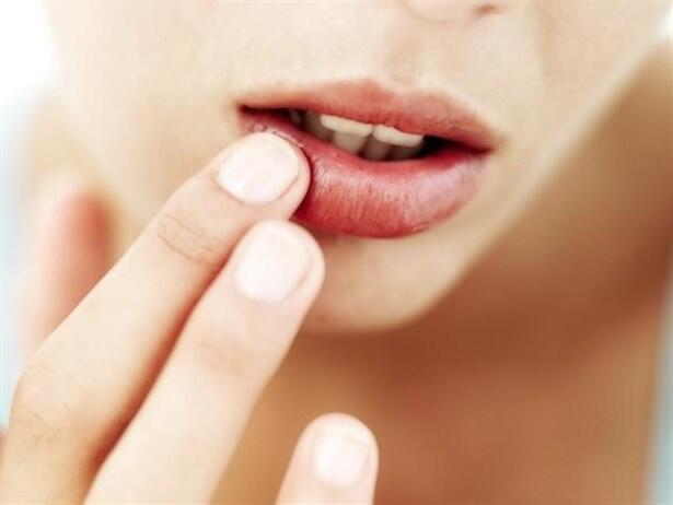 Vitamin Eksiklerini Nasıl Anlarız