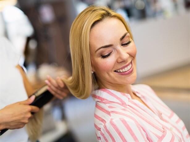 Saç Sağlığınızı Korumak İstiyorsanız Bunları Yapmayın