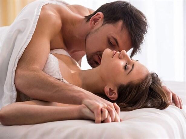 lustral cinsel isteksizlik