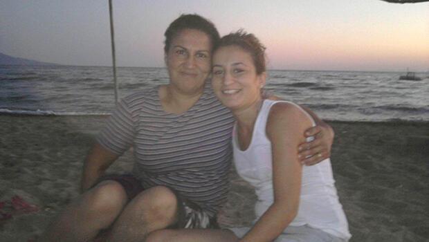 Annesi, babası tarafından öldürülen Pınar Civek'e gidecek