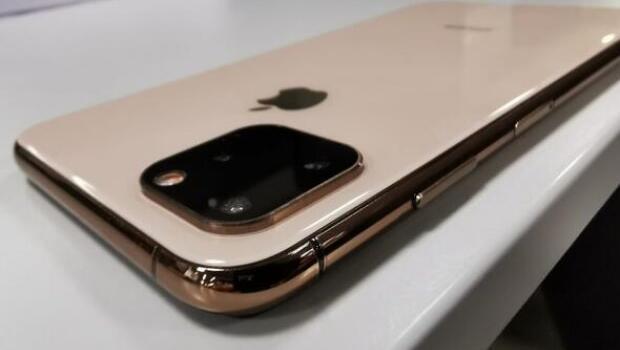 iPhone 11 hangi özelliklerle geliyor İşte tüm merak edilenler