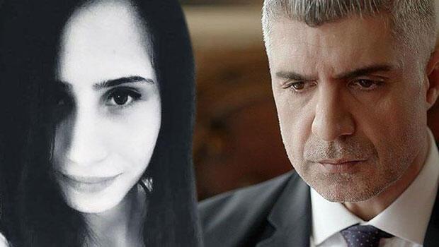 Kız kardeşinden Özcan Denize sitem: Abime ulaşamıyorum