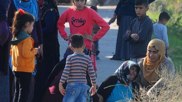 Adana'da feci kaza... Yakınları sinir krizi geçirdi