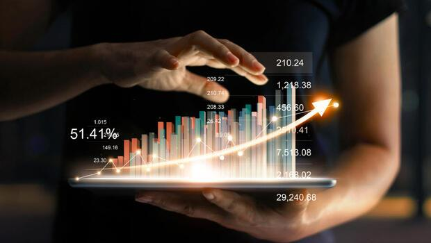 2020, dijital pazarlamanın yılı olacak