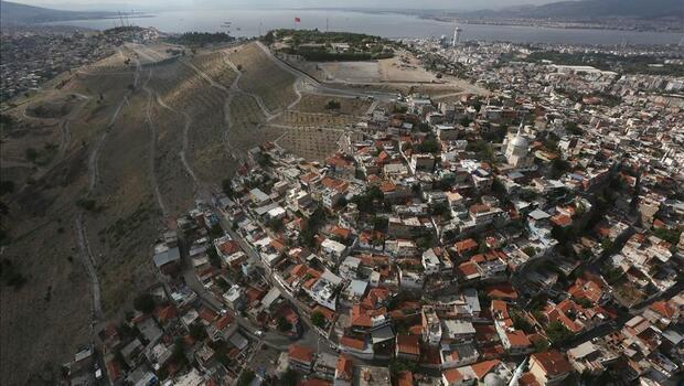 Elazığ ve Malatya'da yapı denetiminin olduğu binalar deprem testini geçti