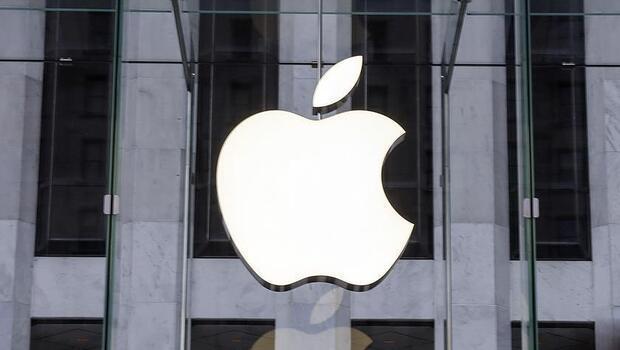 Apple, iPhone üretimini yılın ilk yarısında yüzde 10 artıracak