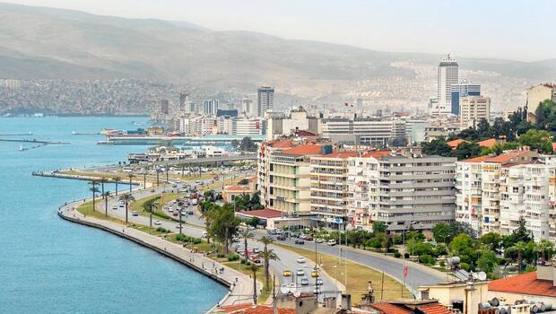 7 adımda İzmir tarihinin derinliklerine yolculuk