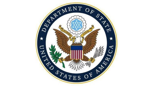 ABD Dışişleri Bakanlığı tarafından 5'i Çin, 3'ü Rus olmak üzere toplam 9 yabancı şirkete yaptırım uygulandığı açıklandı.