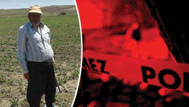 Konya'nın Ilgın ilçesinde, dün geceden beri kayıp olan Osman Karayel'in  55  otomobilin çarpması sonucu yaşamını yitirdiği ortaya çıktı. Jandarmanın gözaltına aldığı sürücü İ.G.  42  ifadesinde, olayı itiraf ederken, kazayla çarpıp ölümüne neden oldukları Karayel'in cesedini su kuyusuna attıklarını anlattı. Jandarma İ.G. ile birlikte 4 kişiyi gözaltına aldı. Karayel'in cesedi ise kuyudan çıkarıldı.