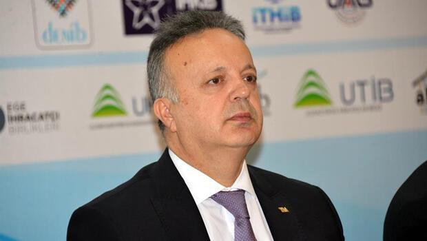 TİM Başkanı Gülle: Türkiye koronavirüsten dolayı güvenilir liman oldu