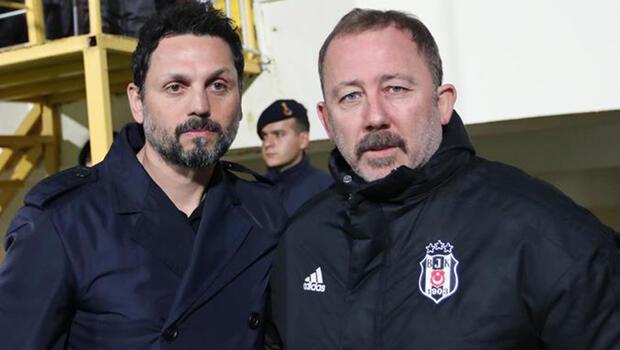 Uğur Meleke: Süper Lig'in diş hekimi!