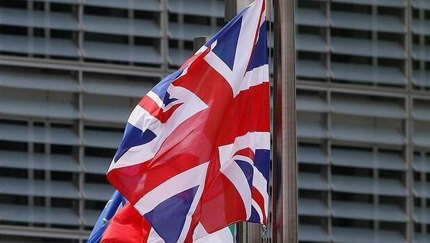 İngiliz bankaları kar payı...
