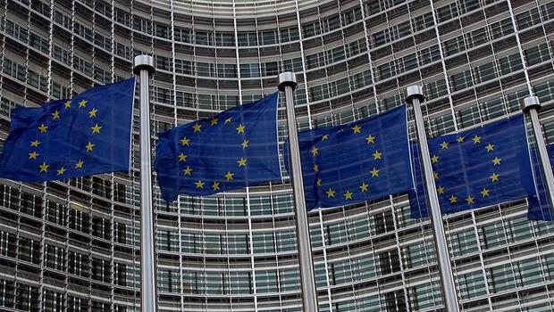 Euro Bölgesi'nde işsizlik geriledi