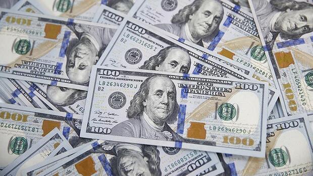 Paris Kulübü Somali'nin 1 4 milyar dolarlık borcunu sildi