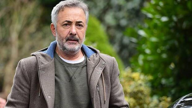 Mehmet Aslantuğdan uyarı