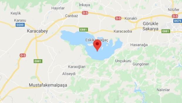 Uluabat Gölü nerede ve hangi şehirde? Uluabat Gölü oluşumu, özellikleri, derinliği, büyüklüğü ve efsanesi