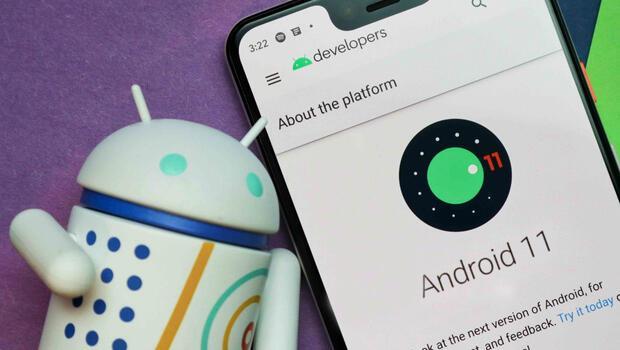 Android 11 ne zaman çıkacak? Tarih belli oldu