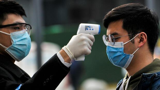 Koronavirüs hava yoluyla bulaşabilir mi?