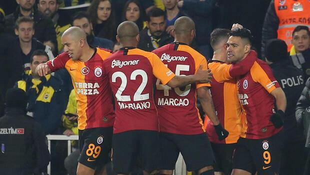 Galatasaraylı yıldızın menajerinden ayrılık açıklaması! Türkiye'den 2 teklif...