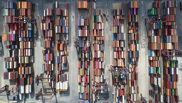 Sakarya'nın hedefi 2023 yılında 10 milyar dolar ihracat