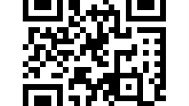 QR kodu nedir nasıl kullanılır?