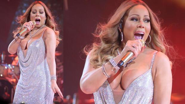 Ödülü şarkıcı ilk kez anlattı: Ablam beni hayat kadını yapmaya çalıştı
