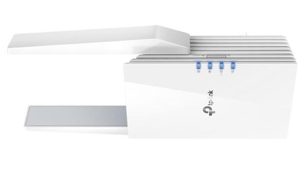 TP-Link, Wi-Fi sinyal artırıcı modelini satışa sundu