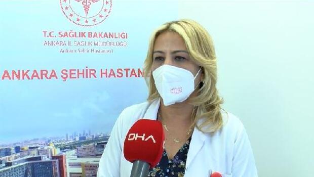 Son dakika haberleri... Bilim Kurulu üyesi İstanbul'daki artışın nedenini açıkladı