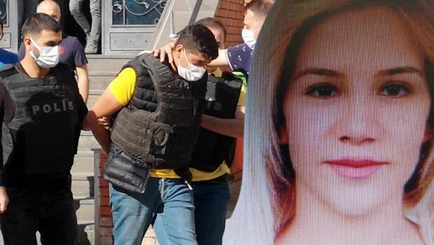 Son dakika haberleri... Melek'i kardeşi katletti! Yürek yakan olay: Ailesi cenazesini istemedi